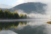 morning-mist-52