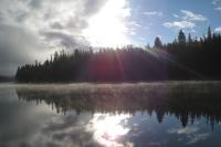 morning-sun-on-water-48